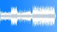 First Stike (Lite 2 Version) - stock music