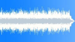 Corporate Presentation (30 second version) Stock Music