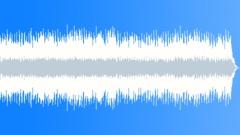 Corporate Presentation (60 second version) - stock music