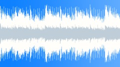 Stock Music of Inspirational & Upbeat (Loop A) (Happy, Joyful, Fun, Calm, Light, Background)