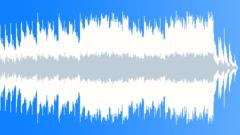 Stock Music of Inspirational & Upbeat (No drum) (Happy, ambient, calm, light, Joyful, Fun)