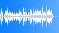 Stock Music of News opening theme 1 by Claudio Cremisini