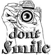 vintage camera illustration tee graphic design - stock illustration