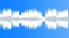 Commercial Fresh Best Top Royalty Free Theme (114) - stock music