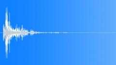 Wood Rip + Tear - Short, Fast Rip Sound Effect