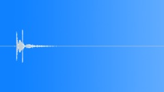 AT Rocket Shots - MS 31 Sound Effect