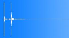 AT Rocket Shots - XY 10 Sound Effect