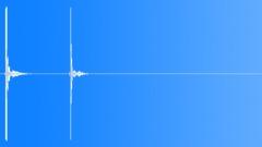 AT Rocket Shots - XY 13 Sound Effect