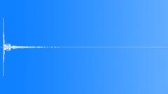 Firefight Grenade Close - MS 02 - sound effect