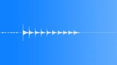 Firefight Rifles Close - XY 02 - sound effect