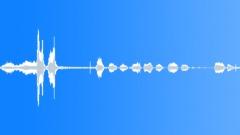 Firefight Shouting & Walking - MS 11 Sound Effect