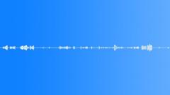 Firefight Shouting & Walking - XY 04 Sound Effect