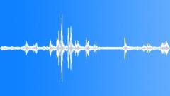 Firefight Shouting & Walking - XY 15 Sound Effect