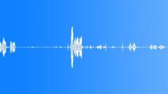 Firefight Shouting & Walking - XY 12 Sound Effect