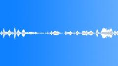 Firefight Shouting & Walking - XY 21 Sound Effect