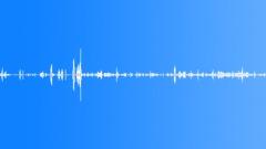 Firefight Shouting & Walking - XY 26 Sound Effect
