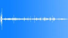 Firefight Shouting & Walking - XY 29 Sound Effect