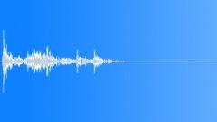Wood Squeaks 04 Sound Effect