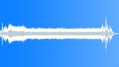 Computer Noises Sound Effect