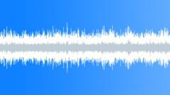 Computer Noises - sound effect