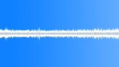 Room Tones - Industrial Building - sound effect
