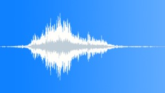 Around Bridges 2 Sound Effect