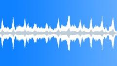 Danish Bunker Coast Sound Effect