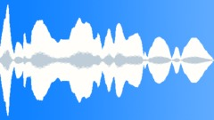 Electromagnetic Sounds Sound Effect