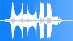 Electromagnetic Sounds Äänitehoste
