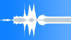 Electromagnetic Sounds - sound effect