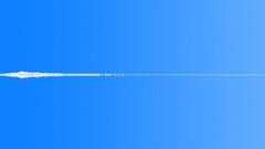Piano String Finger Glissando 3 Sound Effect