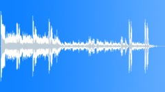 Brain Fog 30 SEC Stock Music