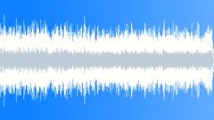 Wind Turbines - sound effect