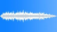 Hydraulics, Air Compressor 01 Sound Effect