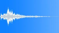 Machine Squeak 01 Sound Effect