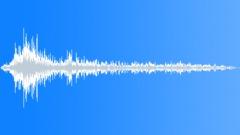 Machine Turn On 02 Sound Effect