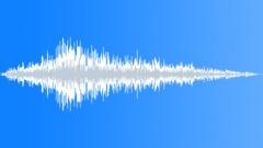 Motor 01 - sound effect
