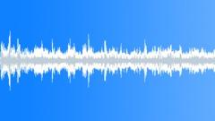 Medium Distance - Machine, Servo, Hydraulics 01 Sound Effect