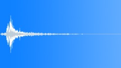 Short Click, Motor 02 Sound Effect