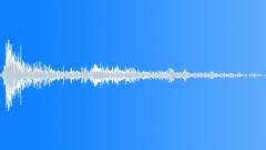 Short Machine Clicking 03 Sound Effect