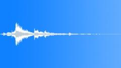 Small Machine Squeak 01 Sound Effect