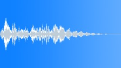 Small Machine, Rotation 03 Sound Effect