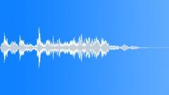 Small Machine, Rotation 06 Sound Effect