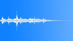 Small Machine, Rotation 09 Sound Effect