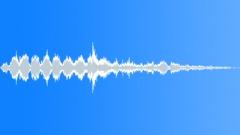 Air Compressor 01 Sound Effect