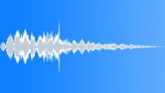 Air Compressor 07 Sound Effect