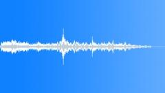 Air Pressure Release 01 Sound Effect