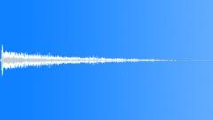 Air Pressure Release 07 Sound Effect