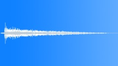 Air Pressure Release 08 - sound effect