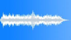 Air Pressure Release 04 - sound effect